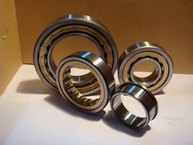 Hot salesCylindrical Roller Bearing NU2203E