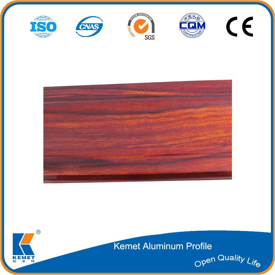 Sell More than 30 Countries Aluminum Profile For Window | Door |Closet