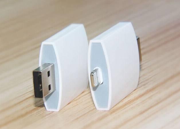 iFlash Drive OTG USB Flash for iPhone, iPad, iPod
