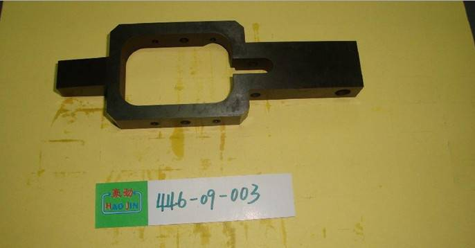 TDK 446-09-003 ARM (BRACKET)