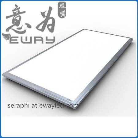 42W suspended/Grill 595x595cm LED panel light