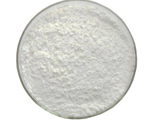 99%high quality Resveratrol,CAS:501-36-0