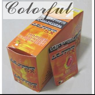 SX male enhancement products,herbal sex medicines