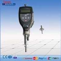 FHT-1122 Hardness Meter