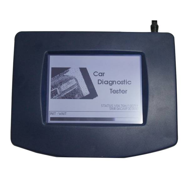 Best Qaulity Digiprog III Digiprog 3 V4.94 Odometer Programmer with Full Software New Release