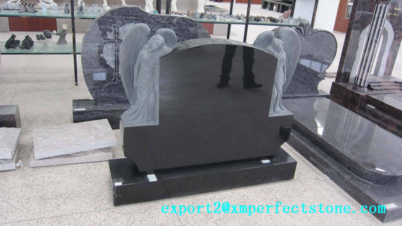 gravestone maker from Chinese manufacturer