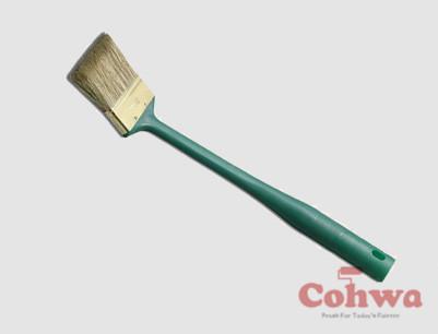 Synthetic Filament Radiator Paint Brush,Round Paint Brush,paint brush,paint brush Quality,Brush