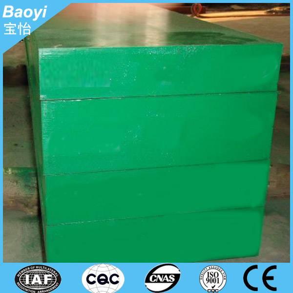 AISI 4140 ,GB 42CrMo4,DIN 1.7225 Alloy tool steel