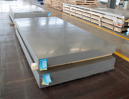 best-selling 5052 aluminum plate pilot traffic light weight