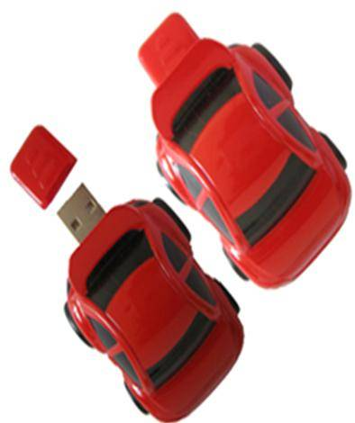 usb flash drive LY-228