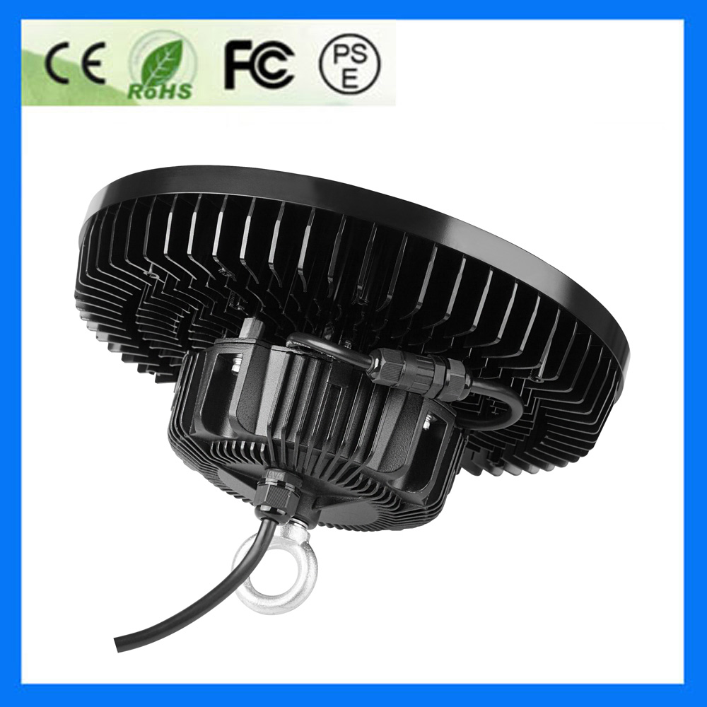 UFO LED highbay lamp 150w