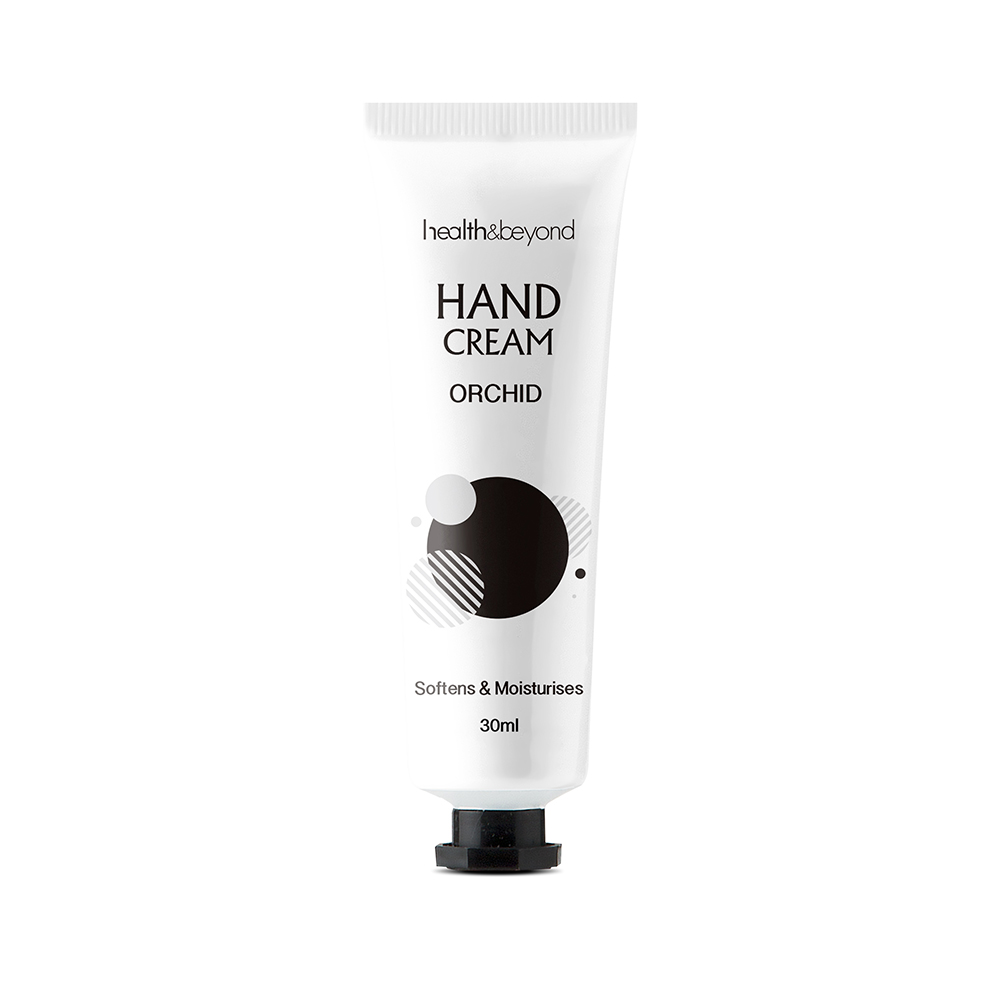30ml Hand cream for promotion