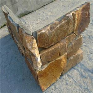 exterior wall stone manufacturer price