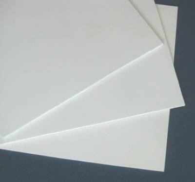 PVC Celuka Board Used in Door