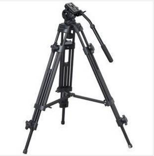 professional camera tripod FB-CT10