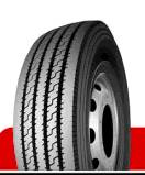 ALTAIRE  TBR  315/70R22.5