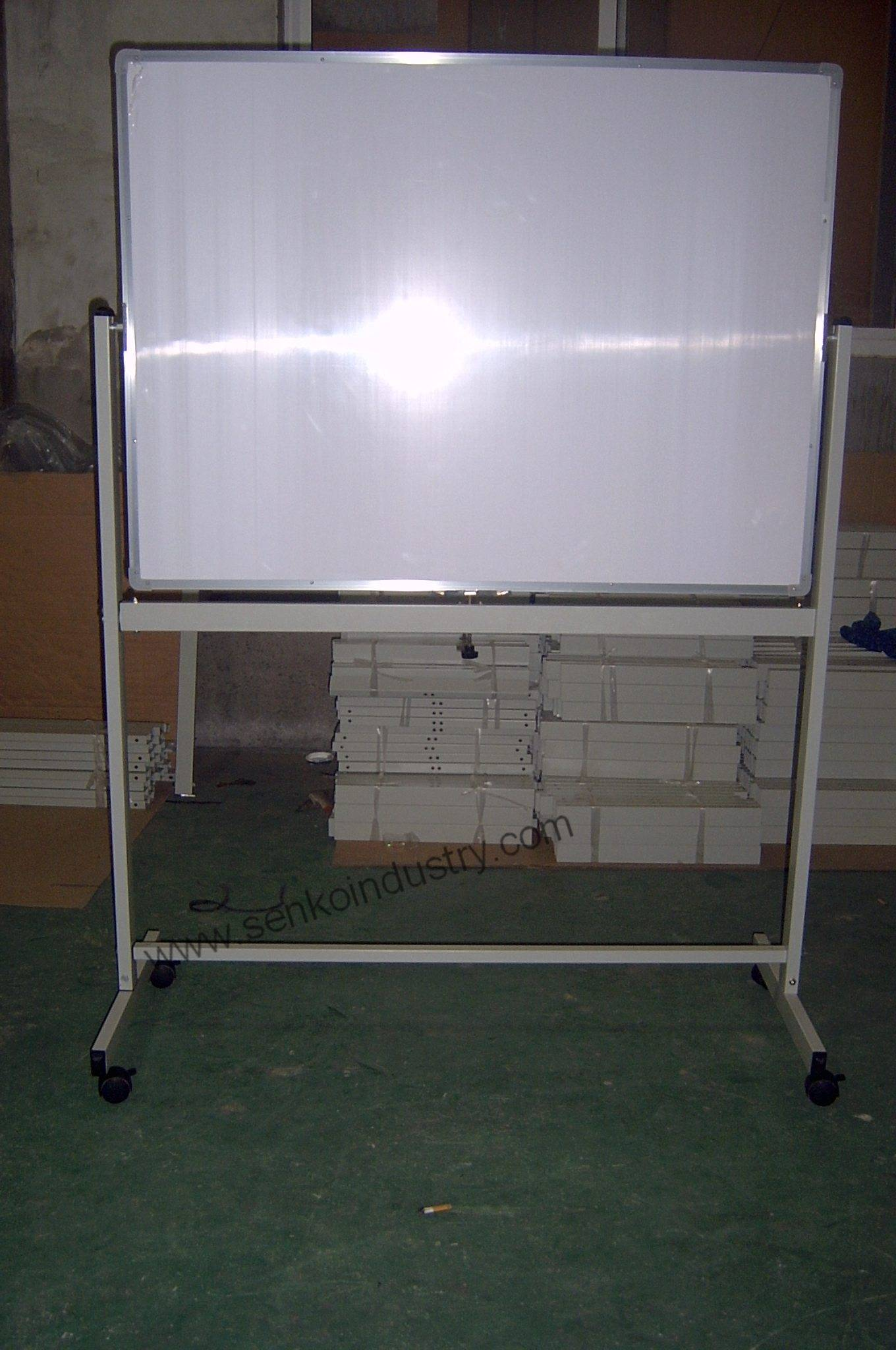 High Quality Mobile Whietboard From SenKo
