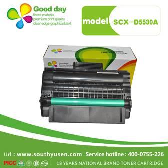 Printer toner cartridge for Samsung SCX-D5530A Drum unit manufacturer