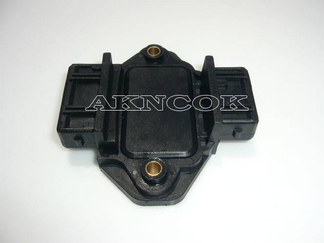 Ignition Module for AUDI,FORD,HITACHI, 8D0905351,4D0905351,400905351, 0227100211, 0227100212, DIS408