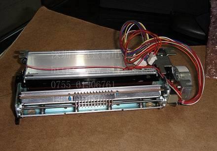 LTP5442Thermal Printer