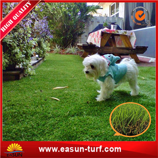 Premium Premium Natural green anti UV synthetic grass turf-ML