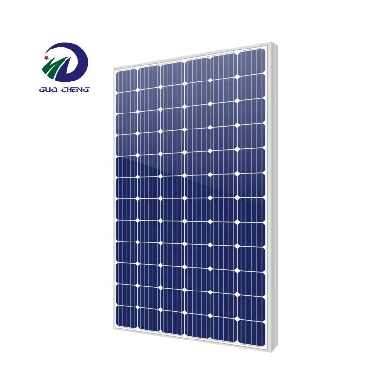 300watt Mono solar panel for sales