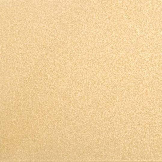 Sand blast Gold stainless steel sheet