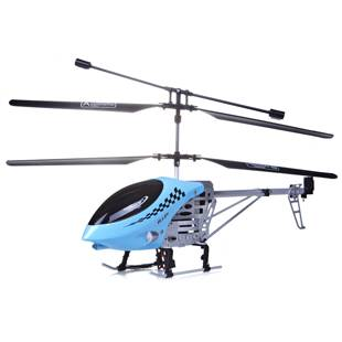 2015 RC HELICOPTER CHINA SELL