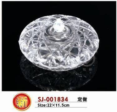 Sugar bowl/Plastic Sugar bowl