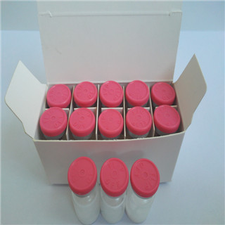 HGH red Tops,HGH 10iu ,Jintropins,good quality,low prices,Human Growth hormone