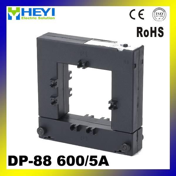 DP-88