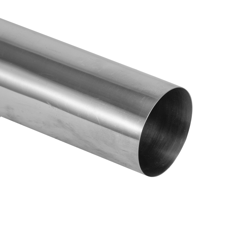 Polished Inconel 625 Nickel Tubing
