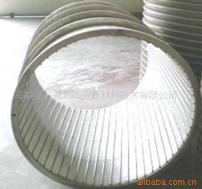 ceramic coating parts