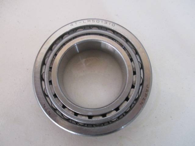 LM11749/10  shanghai import taper roller bearing high quality stock