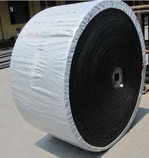 NN conveyor belt rubber Conveyor Belt