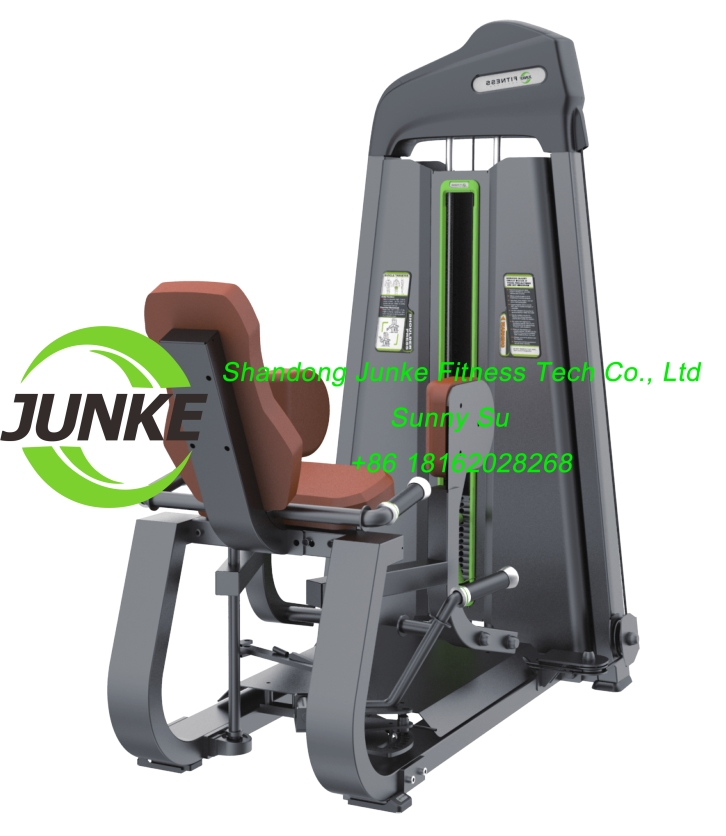 adductor abductor machine commercial fitness equipemnt gym equipment
