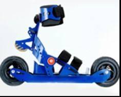 Dir roller skate( Kids series)