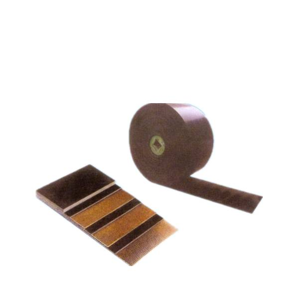 high abrasion resistant good quality of rubber cover EP/NN conveyor belt for sharp materials