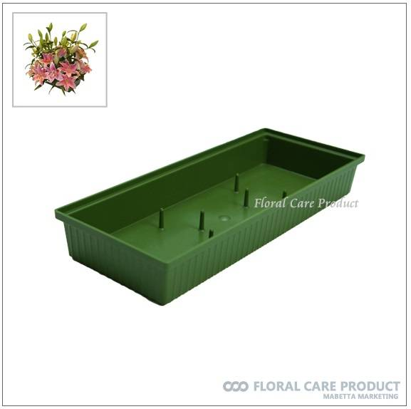 Flower accessories product