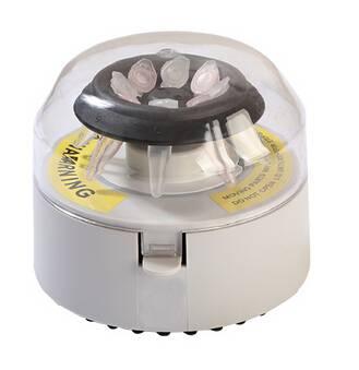 Mini-6KC Mini-Centrifuge