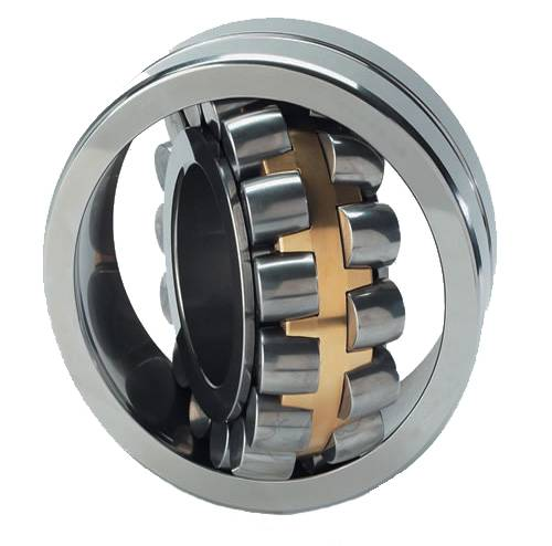 CHG Spherical Roller Bearings