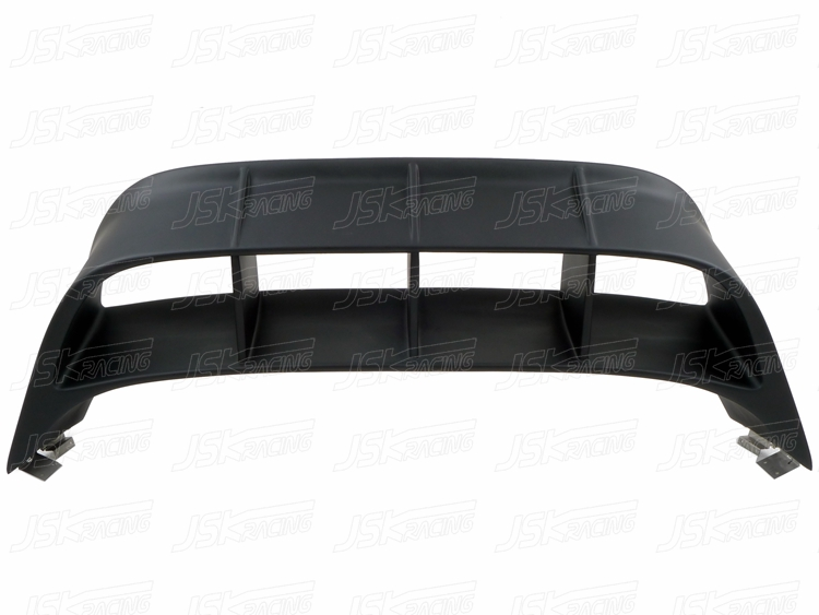 GLASS FIBER SPOILERS FOR 2008-2011 SUBARU IMPREZA 10 GRB GRF
