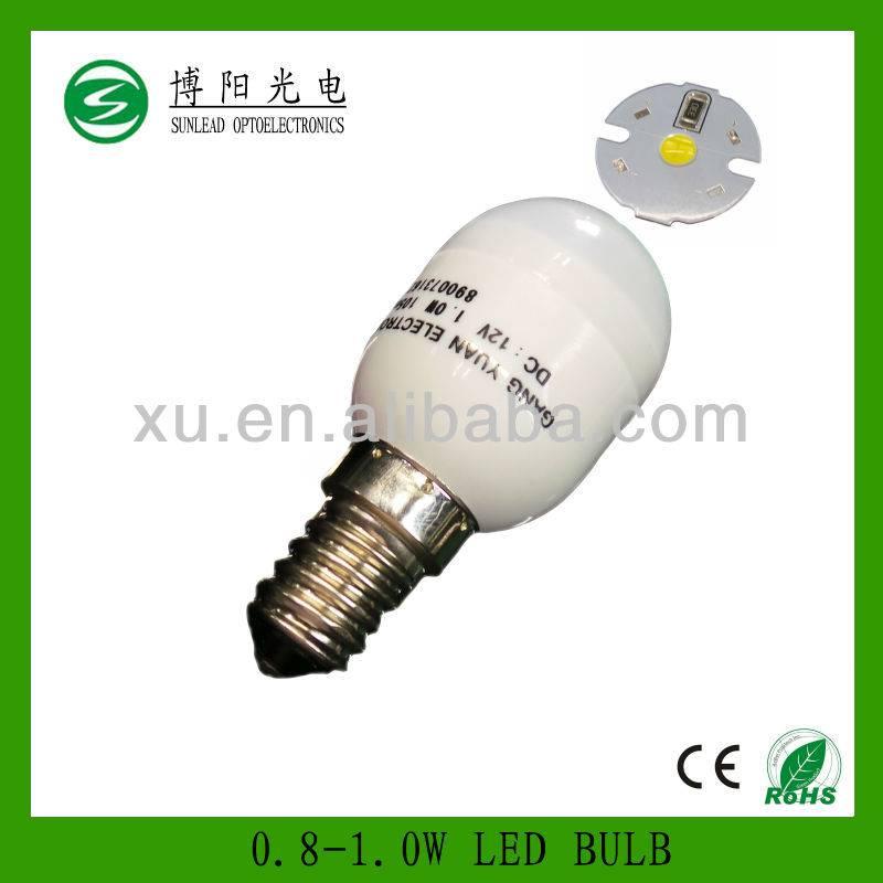 led frigerator light