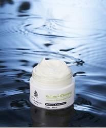Radiance Whitening Intensive Illuminating Cream