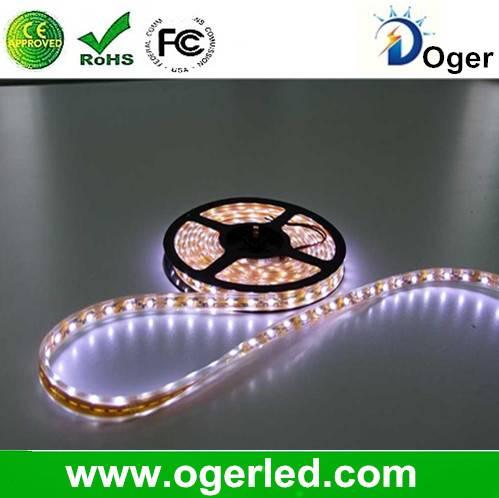 Oger LED Flexible strip