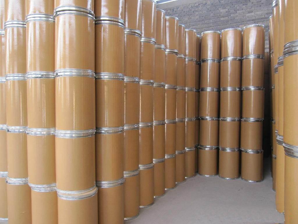 Lithium Oxide, 12057-24-8, 99% 99.9%