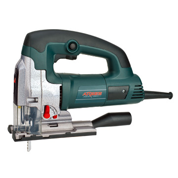 Electric saw woodworking saw 710W Jig Saw