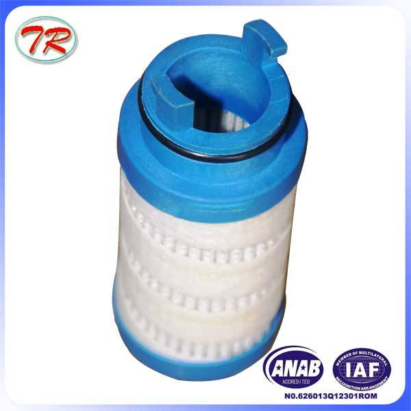 Filter factory pall UE209AT03H Hydraulic Filter Element