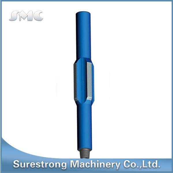 WZ Type Integral Blade Stabilizer for drilling