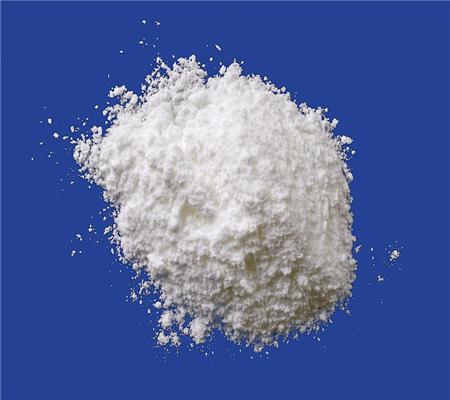 Effective Anti-Paining Local Anesthetic Powder Prilocaine CAS 721-50-6